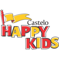 Super Castelo Happy Kids Buffet De Festa Infantil Em Sorocaba Home Interior And Landscaping Ologienasavecom