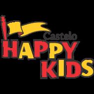 Magnificent Castelo Happy Kids Buffet De Festa Infantil Em Sorocaba Download Free Architecture Designs Momecebritishbridgeorg